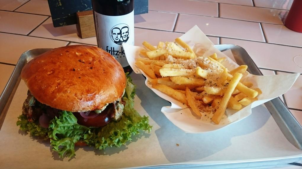 Rezension Burger Marie Offenburg Adinakocht