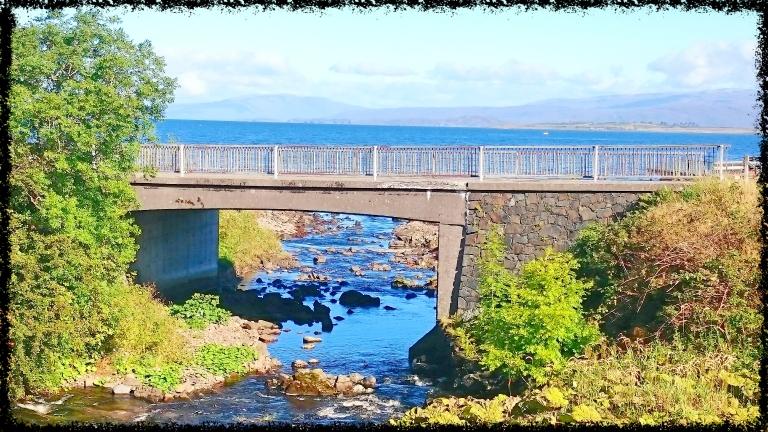 Isle of Skye, September 2015