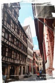 In Tübingen II
